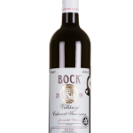 Bock Cabernet Sauvignon Selection 2009