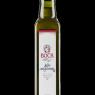 Bock Kékszőlőmag olaj