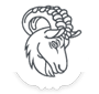 Bock Webshop