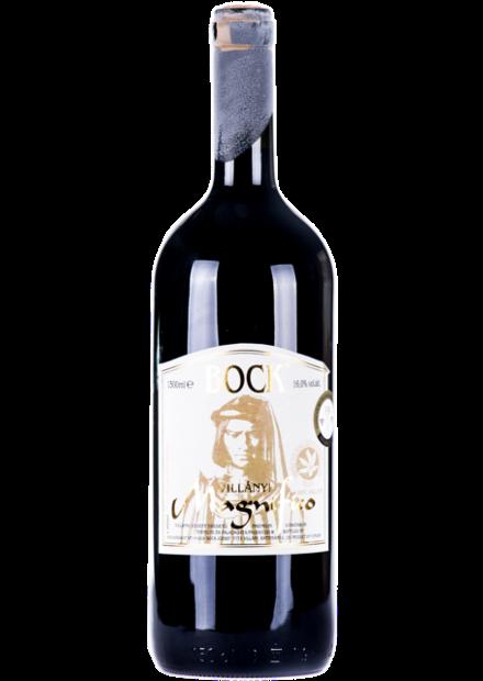 Bock Magnifico 2006 1,5l
