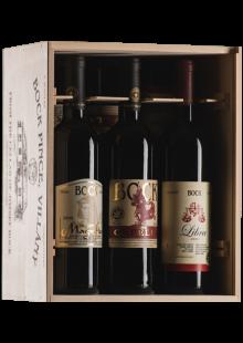 karacsony-borok