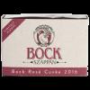 Bock Rosé Cuvée szapaan