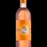 Bock Kékfrankos Rosé 2016