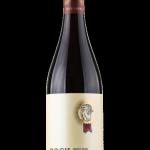 Bock Pinot Noir 2016