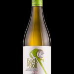 Bock&Roll Fehér Cuvée 2017