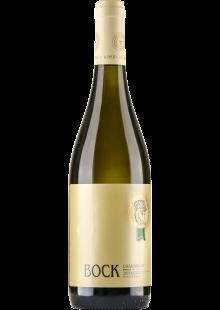 Bock Chardonnay Barrique 2017