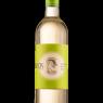 Bock Sauvignon Blanc 2018