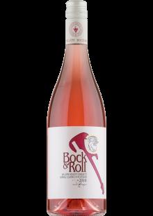 Bock&Roll Rosé 2018