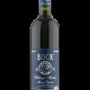 Bock Merlot Special Reserve 2015