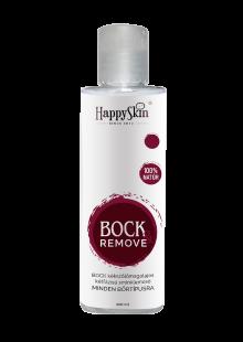 Bock&Remove