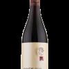 Bock Pinot Noir 2017