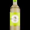 Bock Sauvignon Blanc 2019