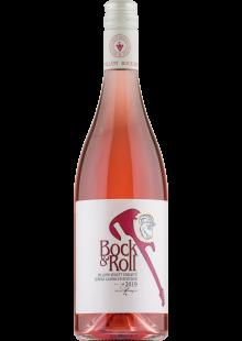 Bock&Roll Rosé 2019