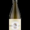 Bock Chardonnay 2019