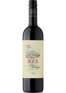 Bock PortaGéza 2019