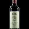Bock Royal Cuvée 2015