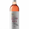 Bock PortaGéza Rosé 2020