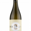 Bock Chardonnay 2020