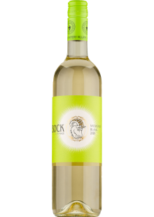 Bock Sauvignon Blanc 2020