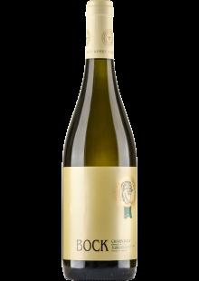 Bock Chardonnay Barrique 2020