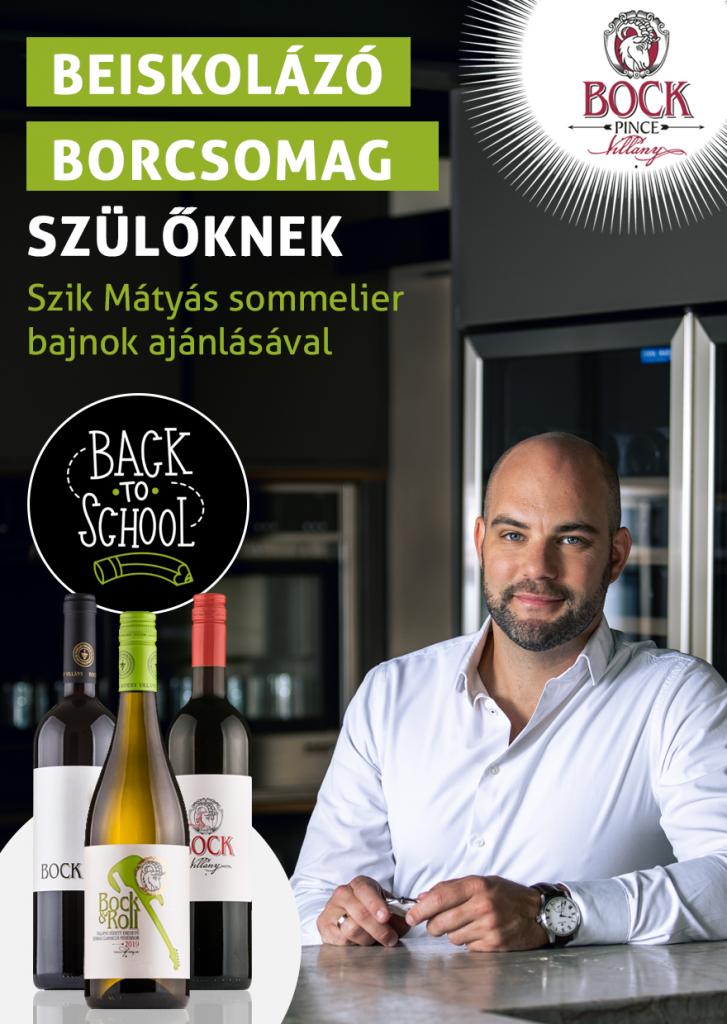 Bock_Szik Mátyás borcsomag 1